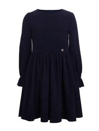 Платье арт. 03243