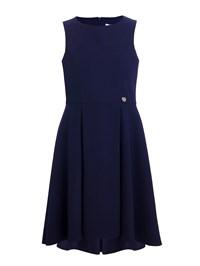 Платье-сарафан арт. 03223