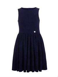 Платье-сарафан арт. 03230